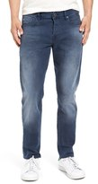 Scotch & Soda Men's 'Ralston' Slim Fit Jeans