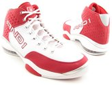 AND 1 Jumpstart Mid Basketball Shoes Mens 12.5
