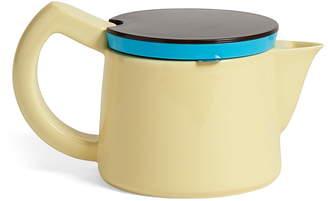 Hay HAY - Yellow Coffee Pot - Small - Yellow