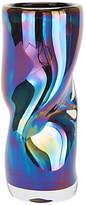 Tom Dixon Warp Vase, H30cm