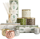 Illume Holiday Home Fragrance Collection
