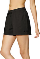 Champion Jersey Shorts