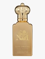 Thumbnail for your product : Clive Christian Original Collection No1 Feminine 50ml