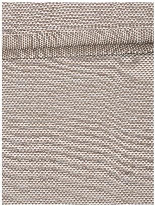Aylesbury Right Hand Fabric Corner Chaise Sofa