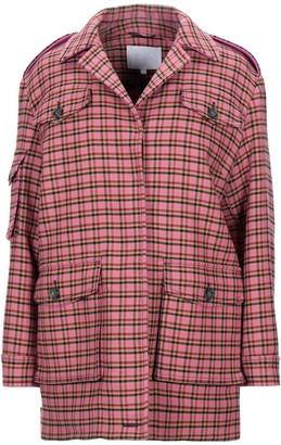 Lala Berlin Coats