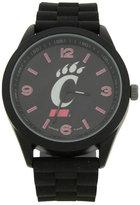 Game Time Cincinnati Bearcats Pinnacle Watch