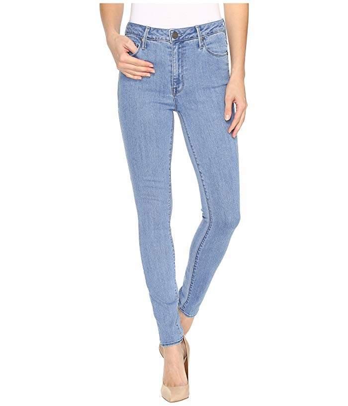 4137185d1b3c7b Parker Women's Jeans - ShopStyle