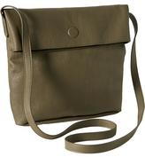 Old Navy Women's Fold-Over Crossbodies