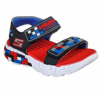 Skechers MEGA-Craft Sandal Sneaker