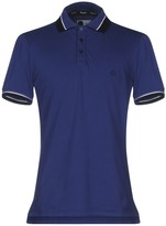 Bagutta Polo shirts
