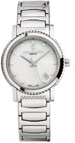 Charriol Women's Parisi Diamond Watch
