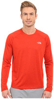 The North Face Ambition Long Sleeve Shirt