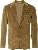 Massimo Alba textured blazer