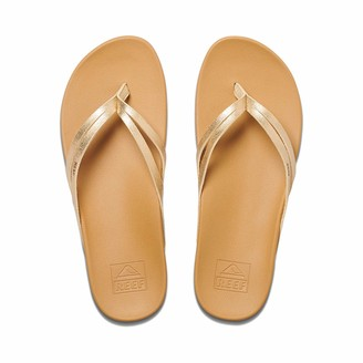 Reef Womens Sandals | Spring Joy Rose Gold