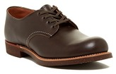 Red Wing Shoes Classic Oxford