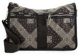 Le Sport Sac Everyday Bag