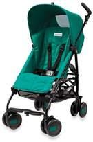 Peg Perego Pliko Mini Stroller in Aquamarine