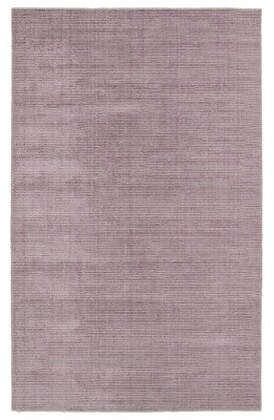 Wade Logan Claverham Lilac Area Rug Rug Size: Rectangle 2' x 3'