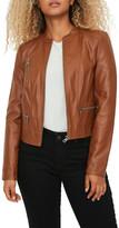 Vero Moda Favo Jacket