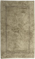 B. Smith Park Park Pebble Border Bath Rug Collection