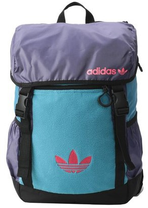 adidas PE TOPLOADER BP Backpacks & Bum bags