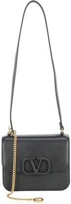 Valentino VSling Small Crossbody Bag