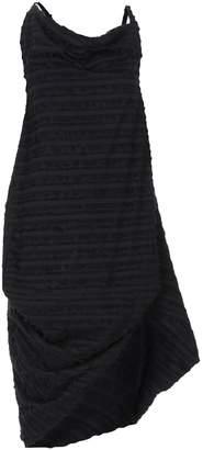 Vivienne Westwood 3/4 length dresses