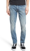 Levi's Men's 512(TM) Slouchy Skinny Fit Jeans