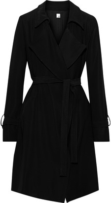 Iris & Ink Tove Cady Trench Coat