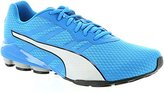 Puma Men's Flume Cross-Trainer Shoe