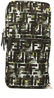 Fendi One-shoulder Backpack