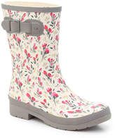 Chooka Rebecca Rain Boot - Women's