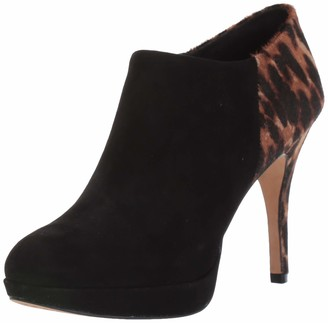 Vince Camuto Women's ELVIN3 Fashion Boot