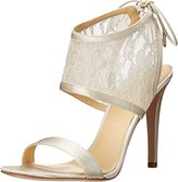 Ivanka Trump Women's Daza Dress Sandal