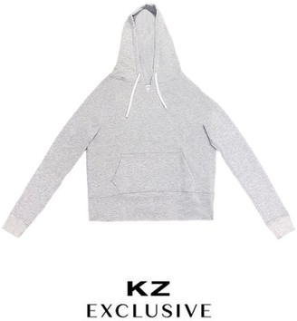 Kirna Zabête The Serena Hooded Sweatshirt