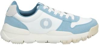 Ecoalf Low-tops & sneakers