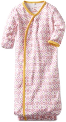 Magnificent Baby Girl's Marrakesh Gown