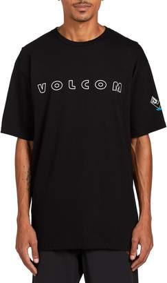 Volcom VMX Basic T-Shirt