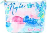 Lilly Pulitzer Destination Pouch