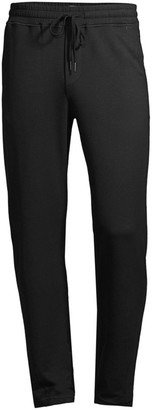 Hanro Relax Knit Lounge Pants