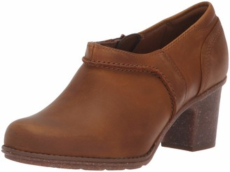 Clarks Women's Sashlin Aleta Fashion Boot