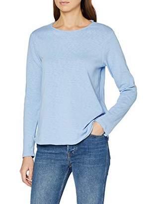 Marc O'Polo Denim Women's 40238552337 Long Sleeve Top,16 (Size: X-Large)