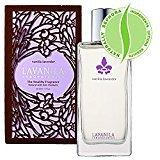 LAVANILA The Healthy Fragrance, Vanilla Lavender, 1.7 Fluid Ounce