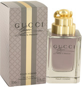 Gucci Made To Measure Eau De Toilette Spray for Men (1 oz/29 ml)