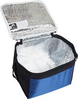Fits Black & Royal Blue Small Cooler Bag