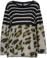 Marc Cain Sweaters - Item 39777902