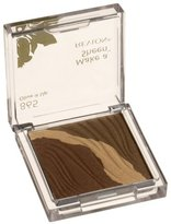 Revlon Make A Sheen Lustrous Shadow, 865 Olive It Up, 0.25 Ounce