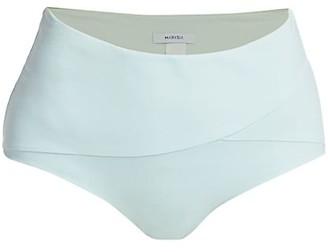 Marysia Swim Lehi Bikini Bottoms