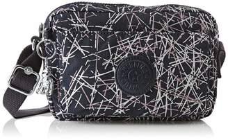 Kipling Womens KI6010 Cross-Body Bag