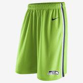 Nike Epic (NFL Seahawks) Men's Training Shorts
